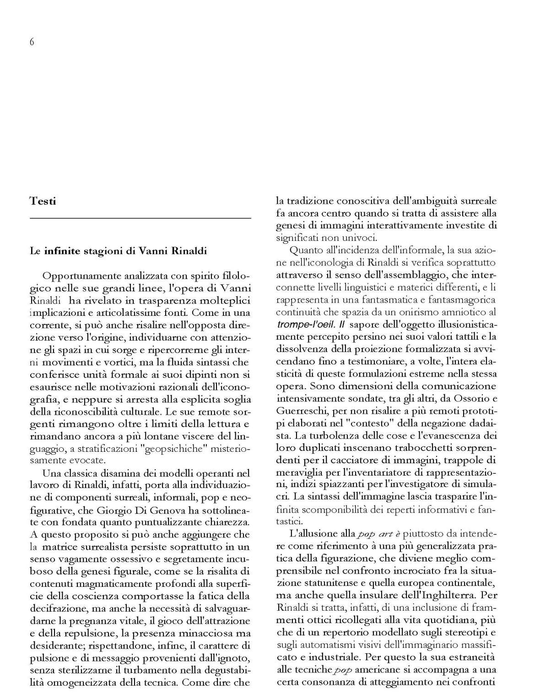 Cabutti_Pagina_1