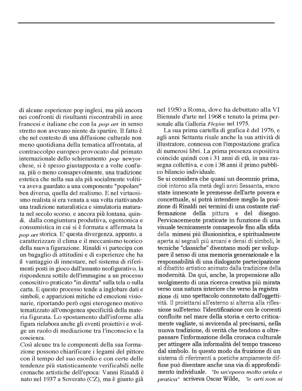 Cabutti_Pagina_2