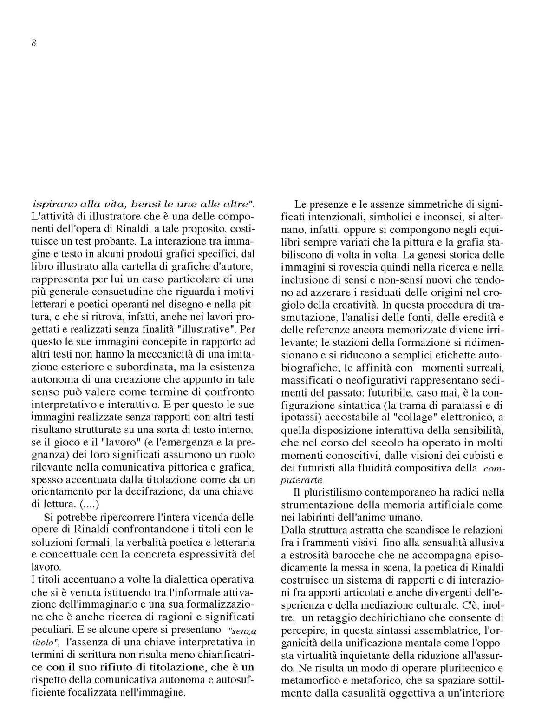 Cabutti_Pagina_3