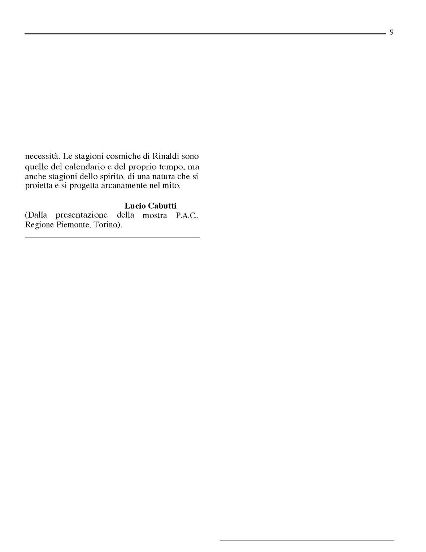 Cabutti_Pagina_4