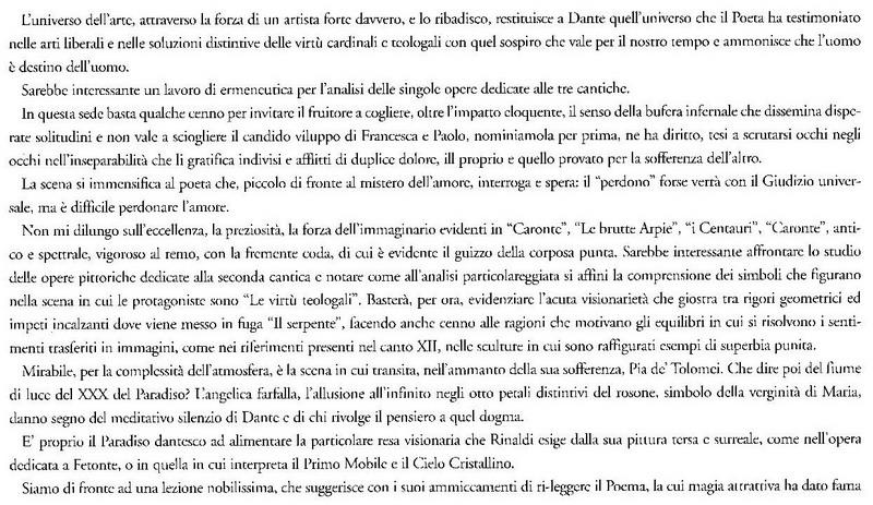Calabrese1