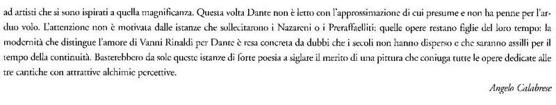 Calabrese2