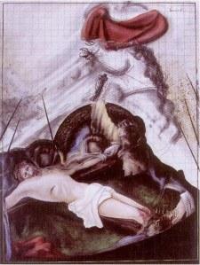 Crucis11
