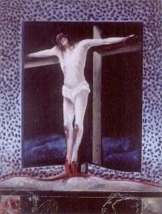 Crucis12