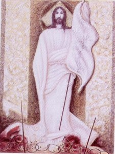 Crucis15