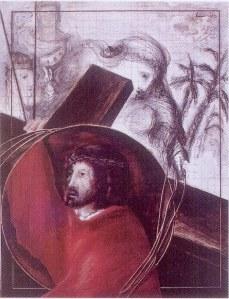 Crucis2