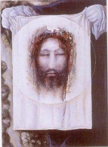 Crucis6
