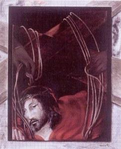 Crucis7