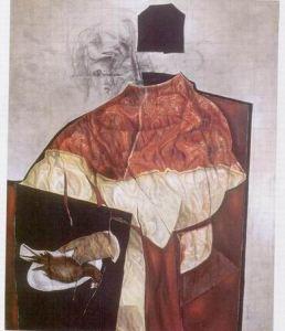 Resize of Cardinale