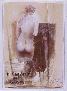 TesoroTorlonia1